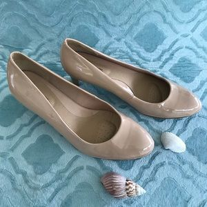 "Croft & Barrow Ortholite ""Harlow"" Women's Pumps"